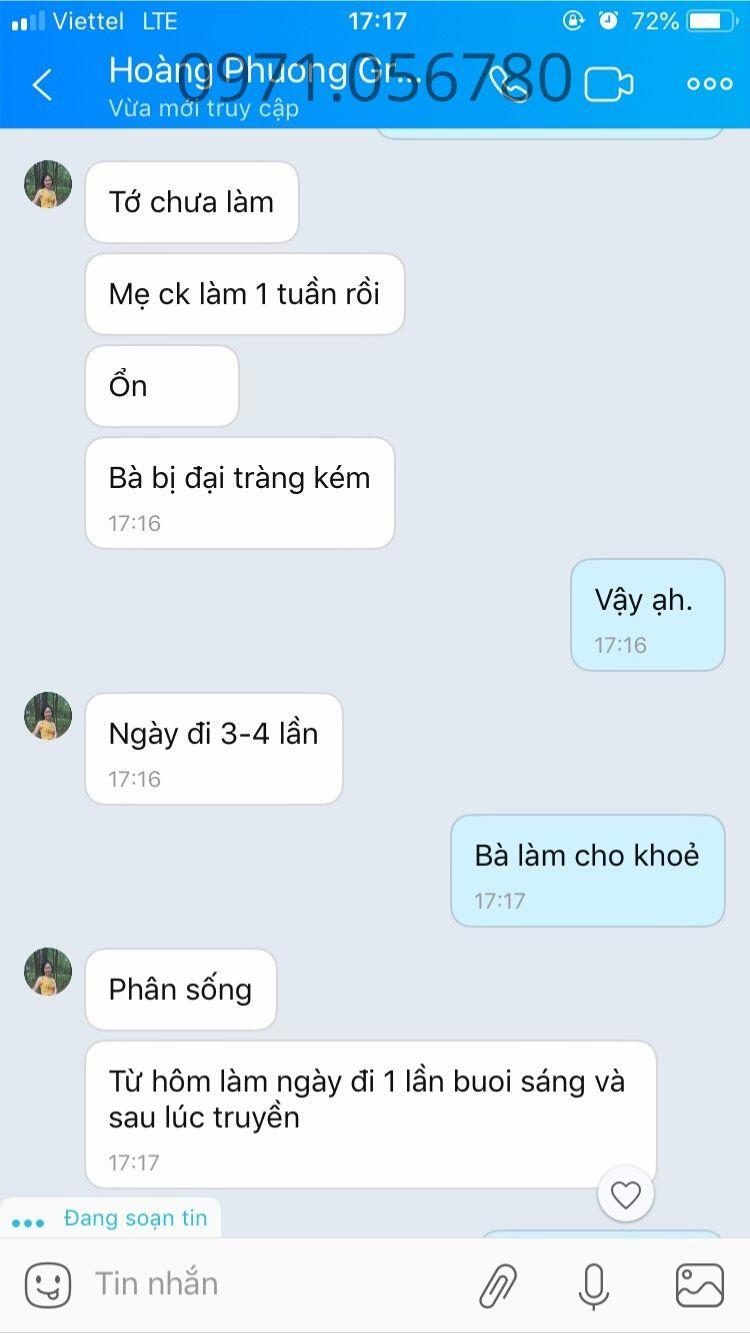 chi-hoang-phuong-chia-se-thai-doc-dai-trang-bang-ca-phe-2