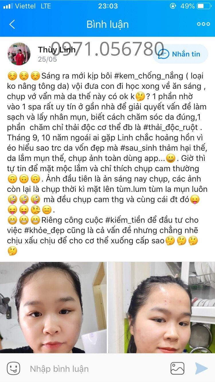 chi-thuy-linh-chia-se-ve-su-dung-thai-doc-dai-trang-bang-ca-phe-1