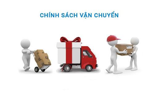 chinh-sach-van-chuyen