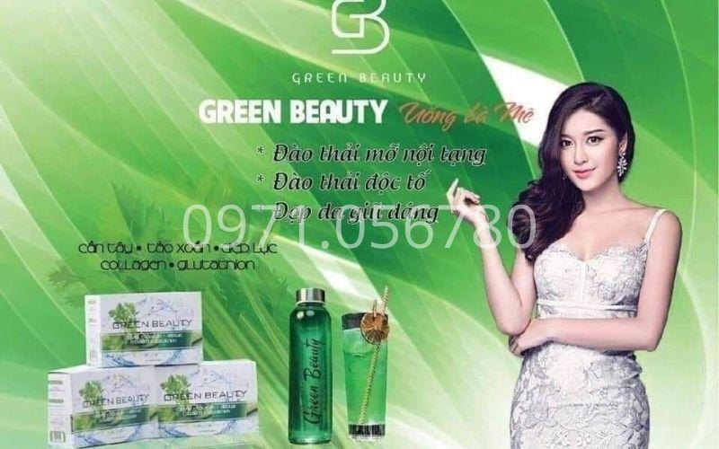 nuoc-ep-can-tay-green-beauty-la-thuc-uong-bo-duong-cua-nhieu-gia-dinh