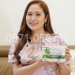 nuoc-ep-tinh-chat-can-tay-green-beauty-chinh-hang