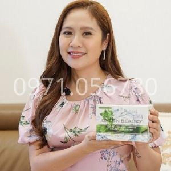 nuoc-ep-tinh-chat-can-tay-green-beauty-chinh-hang