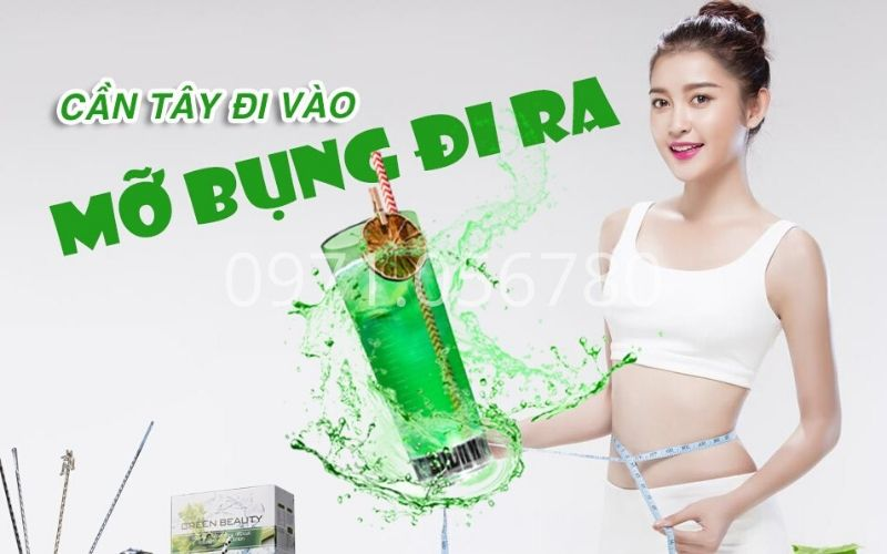 nuoc-ep-tinh-chat-can-tay-green-beauty-giup-giam-can-hieu-qua