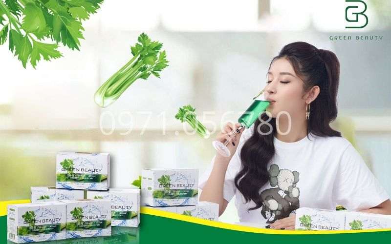 nuoc-ep-tinh-chat-can-tay-green-beauty-thom-ngon-de-uong