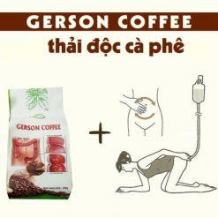 thai-doc-ca-phe