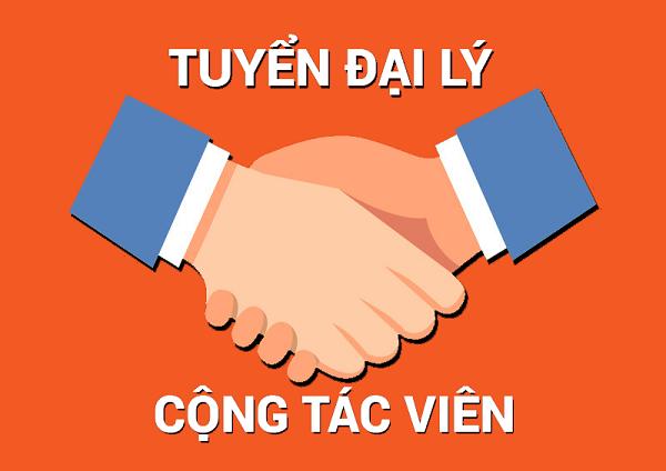 tuyen-dai-ly-cong-tac-vien