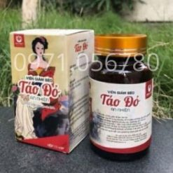 Vien-uong-giam-beo-tao-do-an-nhien-dang-duoc-ua-chuong