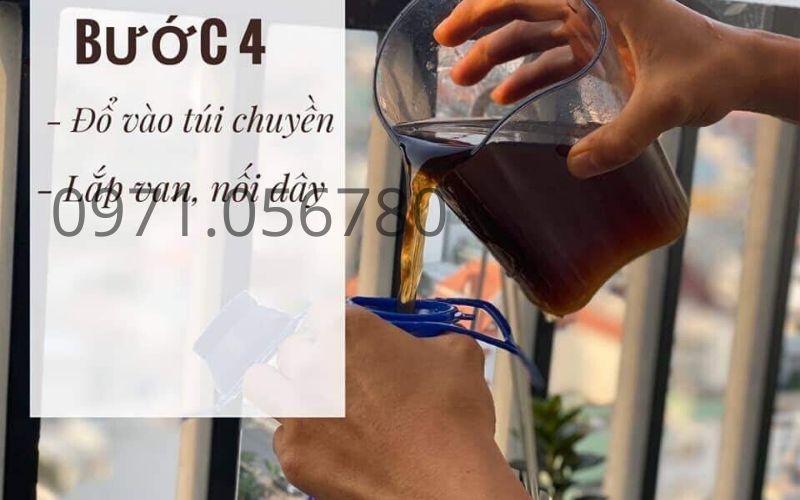 buoc-4-thai-doc-ca-phe