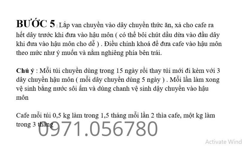 buoc-5-thai-doc-ca-phe
