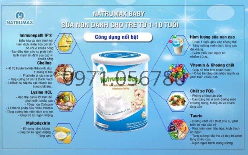 cong-dung-sua-non-natrumax-baby