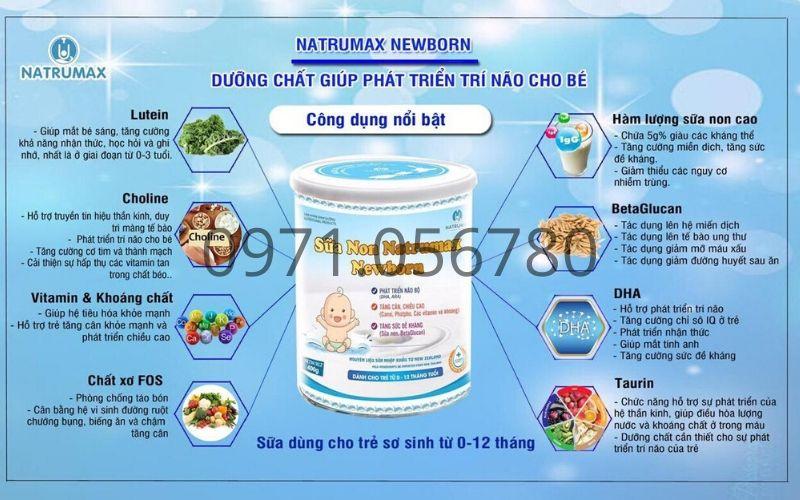 cong-dung-sua-non-natrumax-newborn