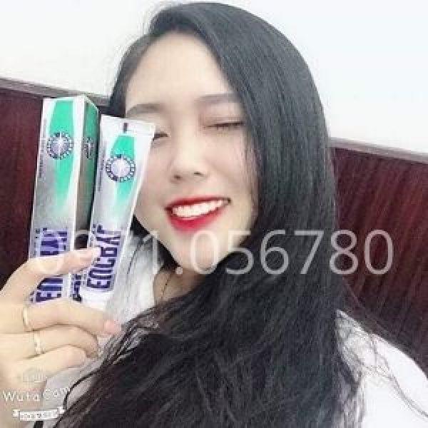 kem-danh-rang-eucryl-toothpaste