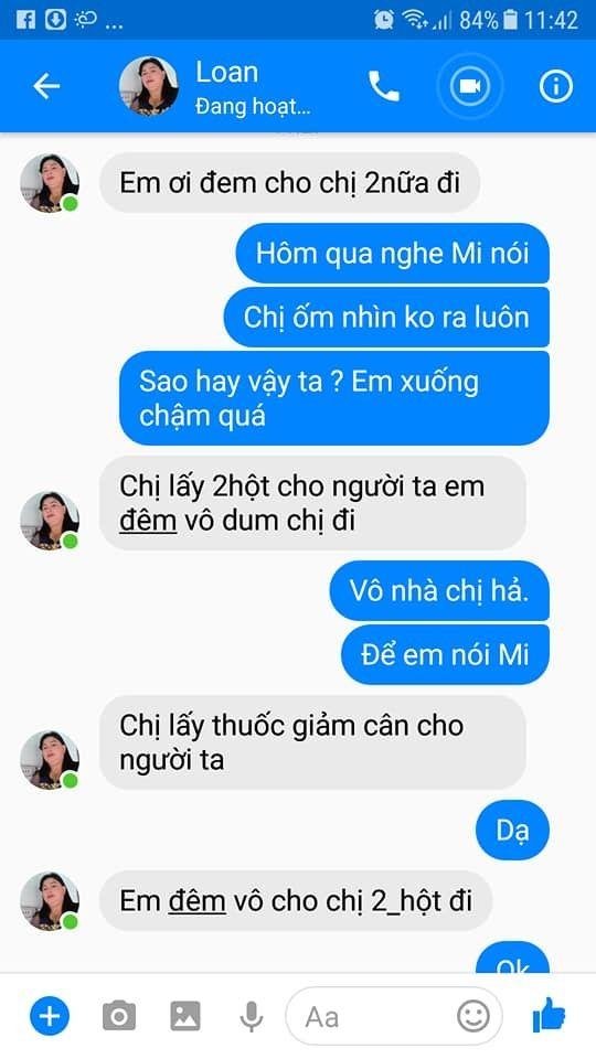 phan-hoi-cua-chi-loan-ve-giam-can-dang-sam-nang-huyen-phi-2