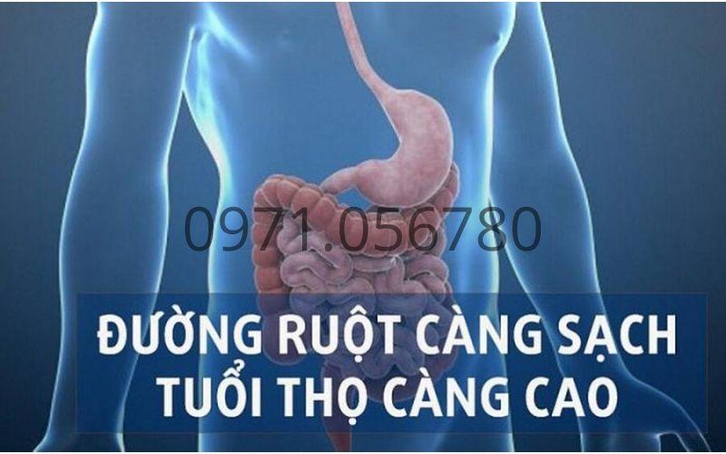 thai-doc-ca-phe-co-tac-dung-gi