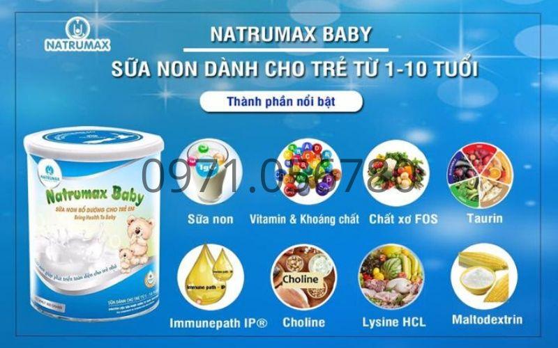 thanh-phan-sua-non-natrumax-baby