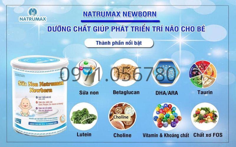 thanh-phan-sua-non-natrumax-newborn