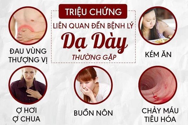 trieu-chung-benh-dau-da-day