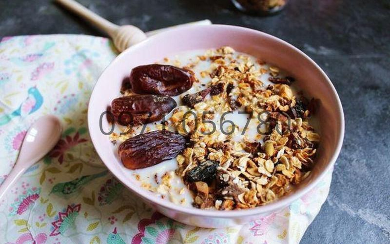 cach-dung-ngu-coc-dinh-duong-keto-eat