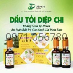 dau-toi-diep-chi-gold