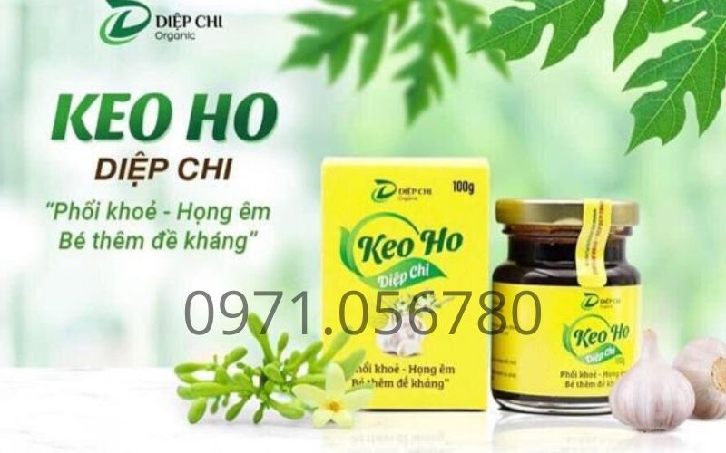keo-ho-diep-chi-danh-tan-dom-thoi-bay-ho