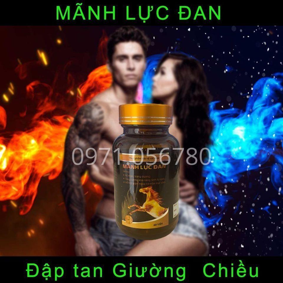 manh-luc-dan-bi-kip-vang-cho-sinh-ly-nam