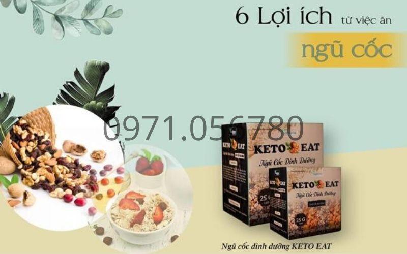 nhung-loi-ich-tu-viec-uong-ngu-coc-dinh-duong-keto-eat