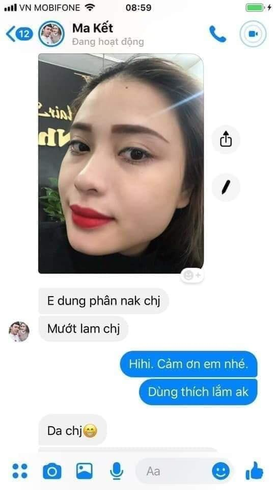 phan-hoi-cua-khach-khi-dung-phan-nuoc-huyen-phi