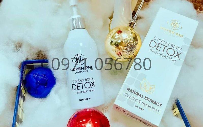 u-trang-body-detox-than-hoat-tinh-huyen-phi-bat-tone-ngay-lan-dau-su-dung