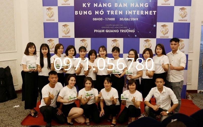 duoc-hoc-ky-nang-ban-hang
