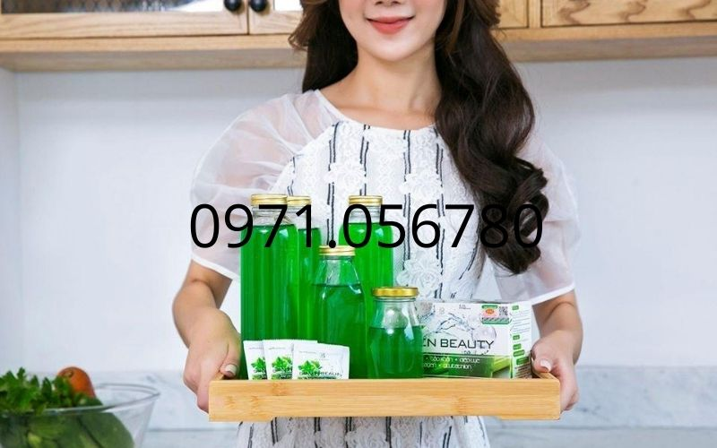 nuoc-ep-tinh-chat-can-tay-green-beauty-dung-duoc-vơi-bat-cu-ai