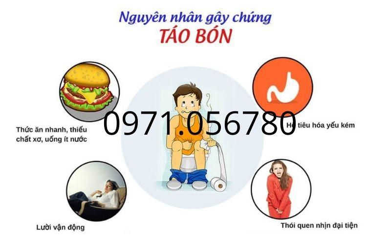 tao-bon-do-rat-nhieu-nguyen-nhan