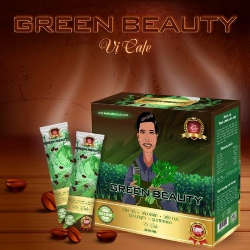 nuoc-ep-can-tay-green-beauty-vi-cafe-moi-nhat