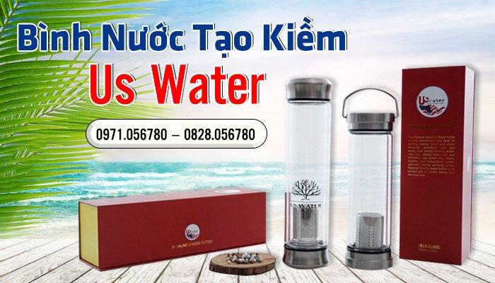 binh-nuoc-tao-kiem-us-water-nhap-khau-tai-my