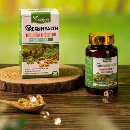 green-health-tinh-dau-thong-do-sam-ngoc-linh