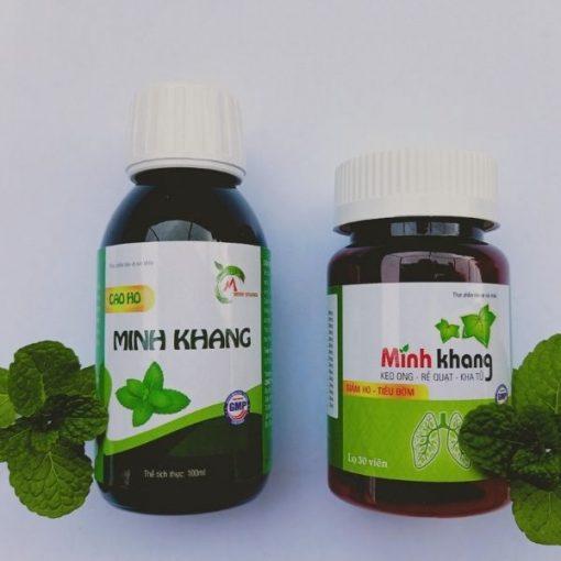 cao-ho-minh-khang