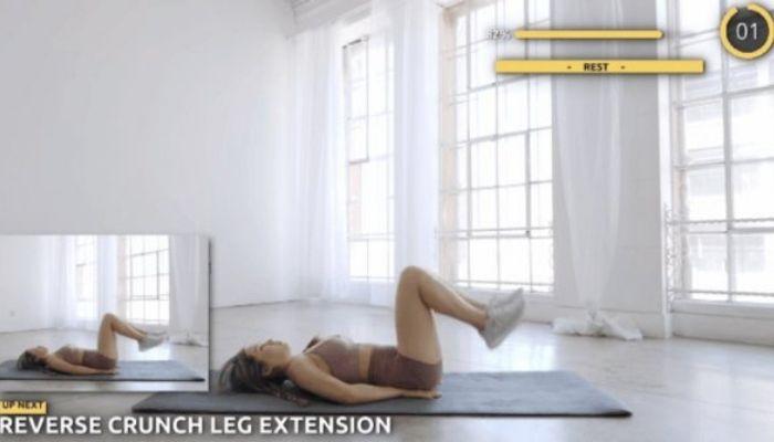 dong-tac-reserve-crunch-leg-extension