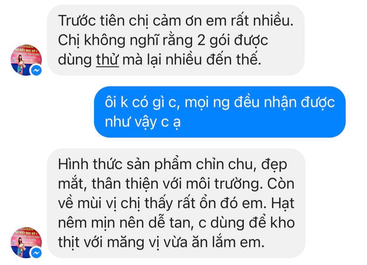 nhung-phan-hoi-cua-khach-2