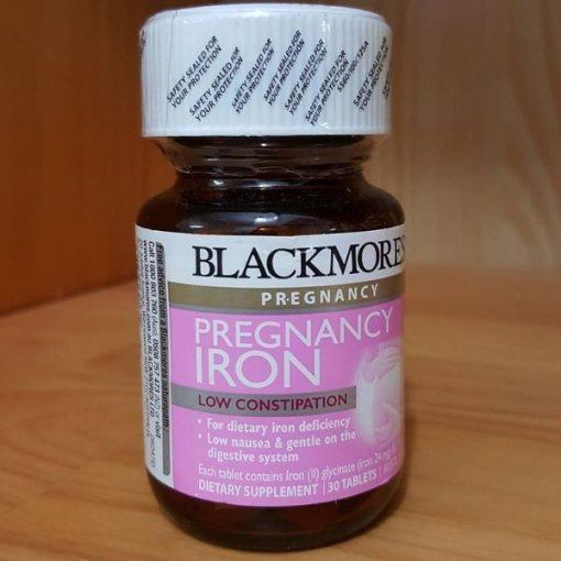 Sat-blackmores