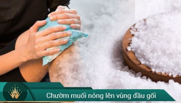 chuom-muoi-nong-len-vung-dau-goi