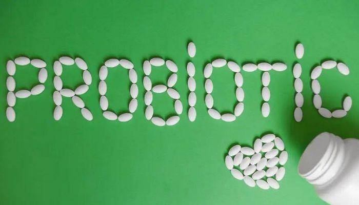 bo-sung-probiotic