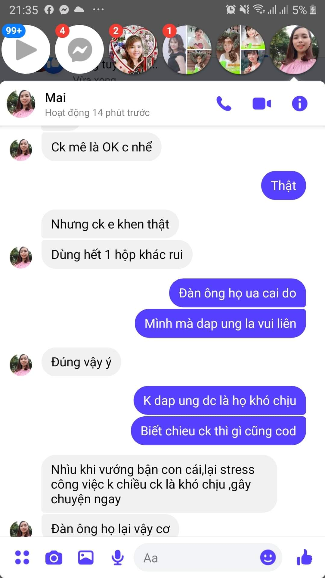 chi-mai-su-dung-queen-love-minh-khang