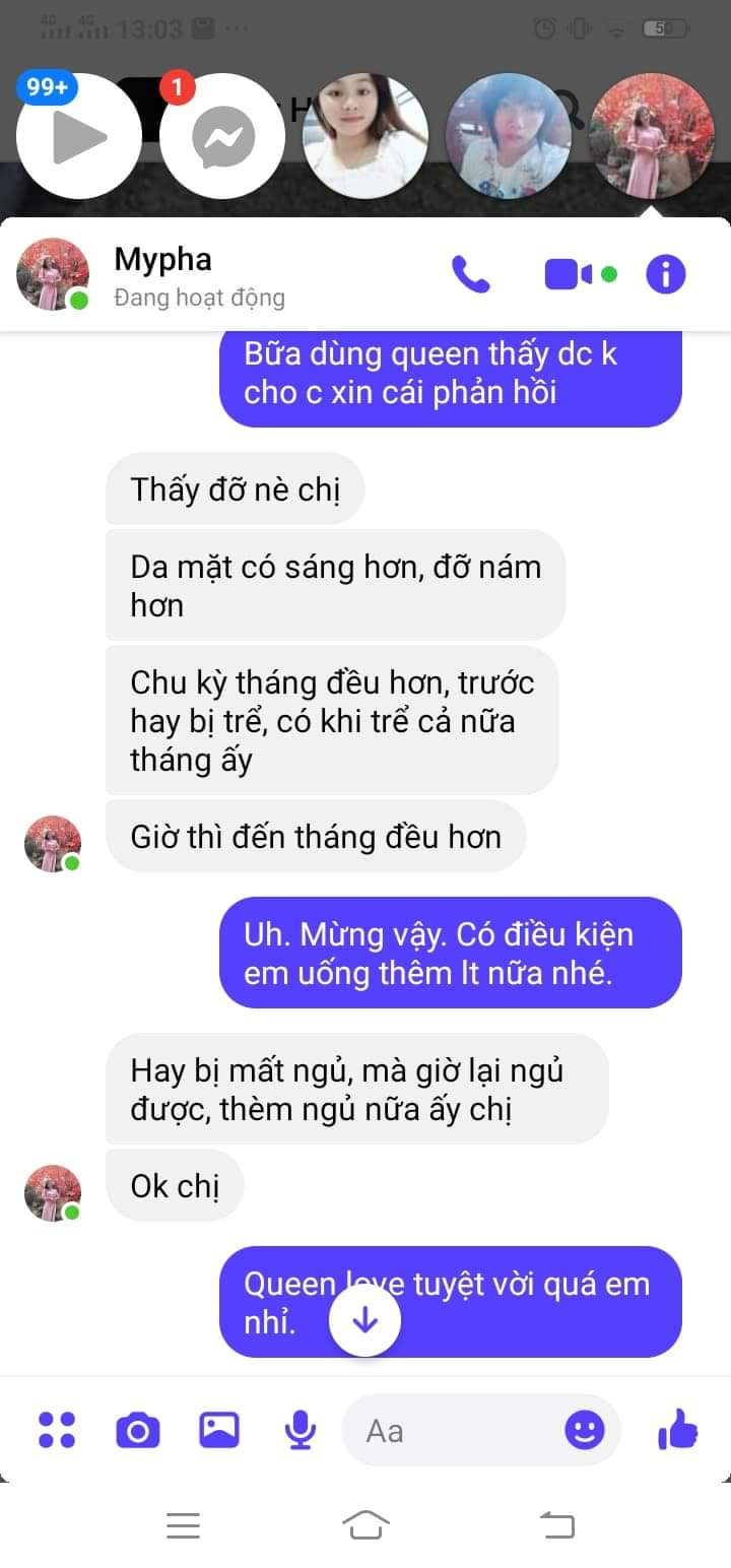 chi-my-su-dung-queen-love-minh-khang