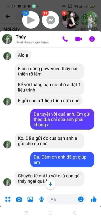 phan-hoi-cua-anh-thuy-khi-su-dung-power-men-minh-khang