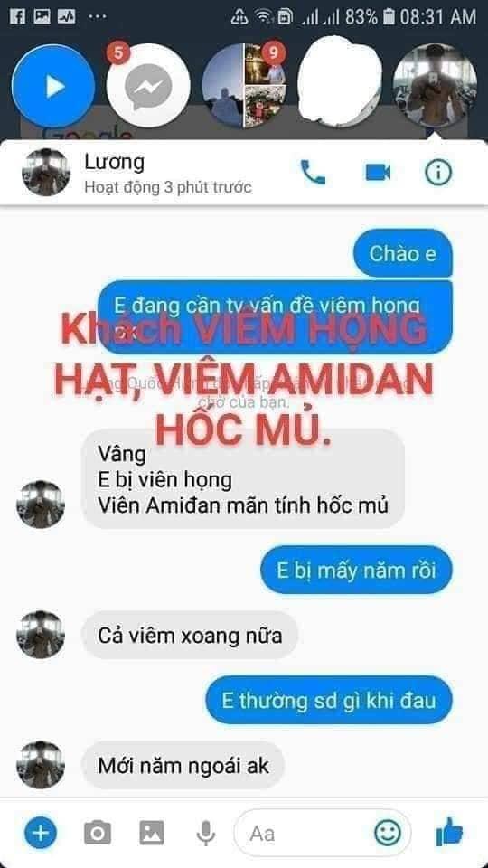 phan-hoi-cua-khach-1