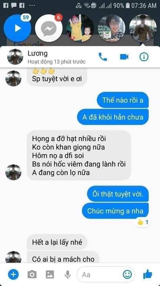 phan-hoi-cua-khach-2
