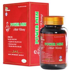 power-men-minh-khang