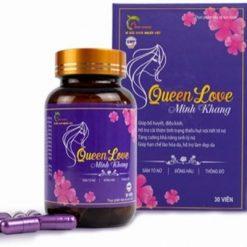 queen-love-minh-khang