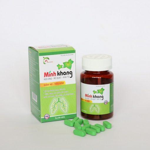 vien-ngam-ho-minh-khang