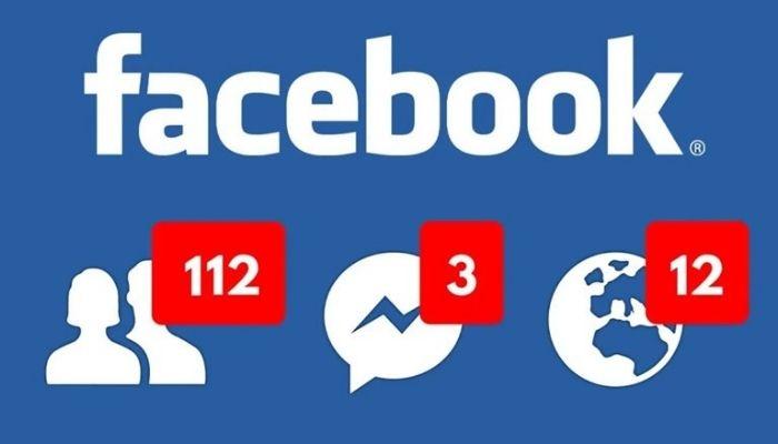 xin-them-email-va-facebook
