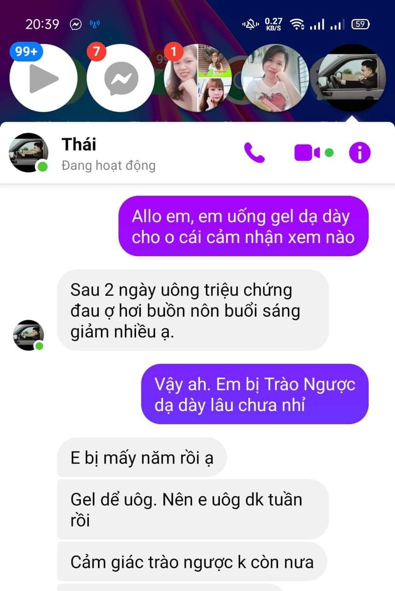 Phan-hoi-cua-anh-Thai-khi-su-dung-Gel-da-day-Minh-Khang
